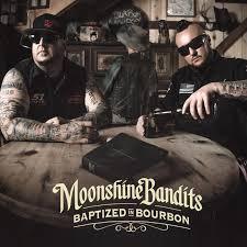 raised up feat demun jones a song by moonshine bandits demun