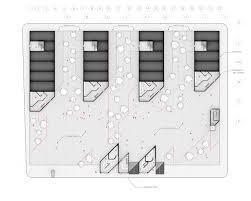 ground plan rewire u003cspan style u003d