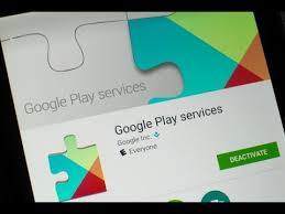 gogle play service apk play services apk 11 0 56 update has stopped