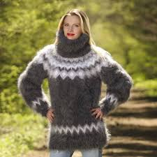sweaters custom made sweater knitted by supertanya