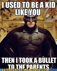 Funny Superhero Memes - funny superhero memes image memes at relatably com