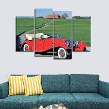 online get cheap cool art prints aliexpress com alibaba group