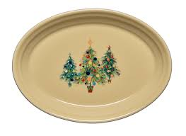 fiestaware christmas dinnerware collection everything kitchens