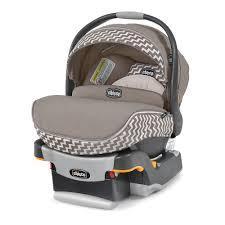 car seat singapore chicco keyfit 30 zip infant car seat singapore