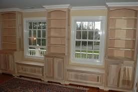 Built In Cabinet Designs Bedroom by Wall Units Extraordinary Custom Built Ins Built In Bookshelves