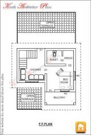 Home Floor Plans Estimated Cost Build Home Floor Plans With Estimated Cost To Build House Plans