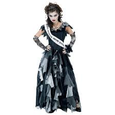 Scarry Halloween Costumes Scary Halloween Costumes Women U2013 Festival Collections