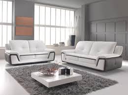 canapé design de luxe canapés italiens nouveau canape design italien luxe canapã idã es