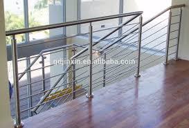 corrimano per esterno ringhiere in acciaio inox per scale interne prezzo lowes esterno