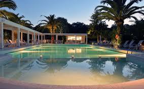 palma boutique hotel review dassia corfu travel