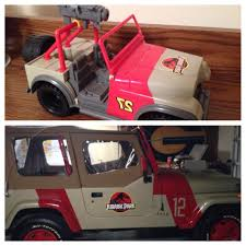 jurassic world jeep toy jurassic park jeep 12 athens ga home facebook