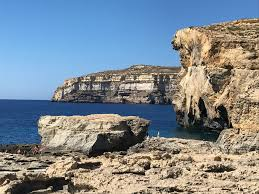 azure window colapse mixed bag in malta u2013 oh the places i will go
