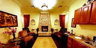 estancia day spa and hair salon serving fresno and clovis