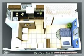 small one bedroom house plans plans one room home plans