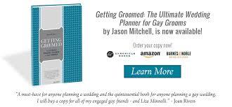Ultimate Wedding Planner Getting Groomed