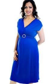 plus size cheap formal dresses australia clothing for large ladies