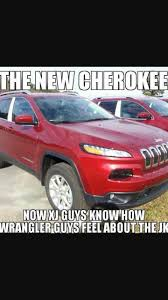 jeep snow meme meme thread page 17