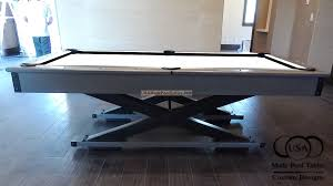 modern pool tables for sale x pool tables modern pool tables contemporary pool table pool