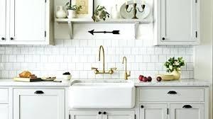 kitchen tile ideas uk kitchen wall tiles ideas fetching kitchen wall tiles ideas with