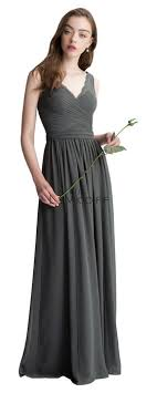 how much are bill levkoff bridesmaid dresses bill levkoff amanda lina s sposa boutique wedding gowns prom