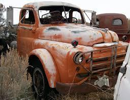 1949 dodge truck for sale 1949 dodge series wfa 1 1 2 ton five window semi tractor truck for