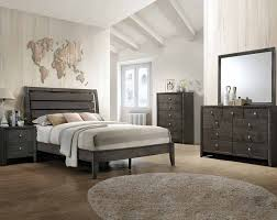 american freight home design incredible grey bedroom set photo concept evan