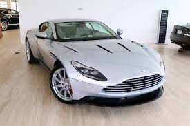 aston martin db11 2017 aston martin db11 stock 7nl00218 for sale near vienna va