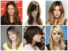 unlayered hair should i get a layered haircut hair world magazine