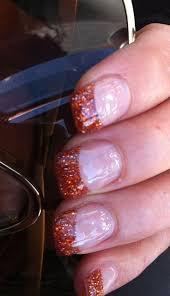 best 25 acrylic gel ideas on pinterest leopard nails cheetah