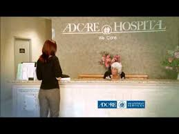 adcare detox worcester adcare hospital outpatient rehab services