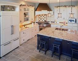 kitchen cabinets clearance new construction kitchen photos home clearance center the