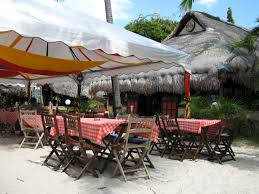 properties in malaysia land and budget hotel for sale langkawi