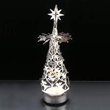 religious decorations lovetoknow