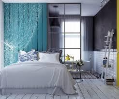 Interior Room Ideas Bedroom Interior Design Ideas Part 3