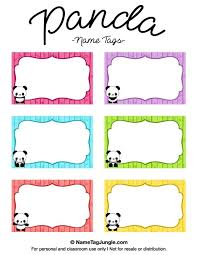 printable name tags name tag template free printable rubybursa
