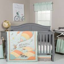 Yellow And Grey Baby Bedding Sets by Yellow Crib Bedding From Buy Buy Baby