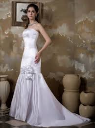 cost of wedding dress low cost wedding dresses low cost wedding dresses low cost