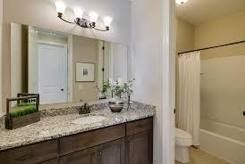 bathroom hardware ideas mannington adura trend minneapolis style bathroom decoration