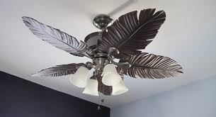 modern ceiling fans captivating modern ceiling fans light tags designer ceiling fans
