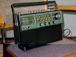 herculodge angelo u0027s craig sw radio by sanyo