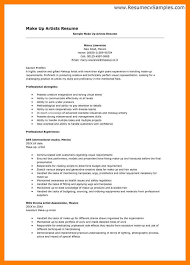 up to date cv template artist resume template artist cv template cv template 20 free