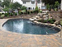 swimming pool construction and installation aquatic pool u0026 spa