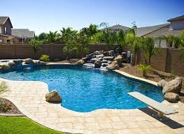 Backyard With Pool Landscaping Ideas Cheap Landscaping Ideas Pool Area Landscaping Ideas For Pool Area