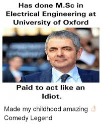 Electrical Engineer Memes - 25 best memes about electrical engineering electrical