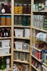 kitchen cabinet door organizer kitchen 50 kitchen counter organization kitchens