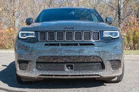 jeep grand mercedes chevy corvette zr1 jeep grand trackhawk mercedes cls