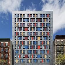 affordable housing interior design house design