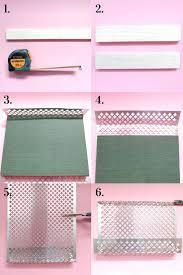 best 25 hide cable box ideas on pinterest hiding cable box