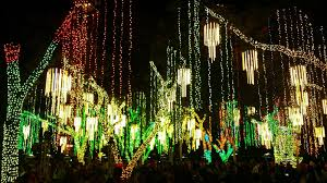 garvan gardens christmas lights 2016 magnificent gardens lights photos landscaping ideas for backyard