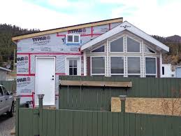build your own home cost build your own room addition twwbluegrass info
